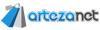 Artezanet
