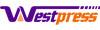 Westpress