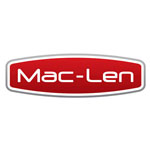 Mac-Len