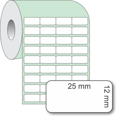 Para Impressoras Térmicas