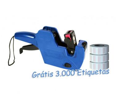 Etiquetadora MX 2212, FIXXAR