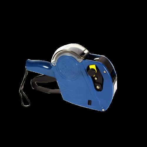 Etiquetadora MX 5500 EOS, FIXXAR