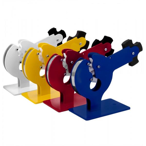 Máquina de Lacrar Sacola Selafix Reforçada