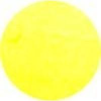 Etiqueta Adesiva de Controle Colorida 10mm, 16 Cores Diferentes