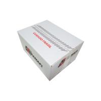Etiqueta de Composição LNT para Impressoras a Laser