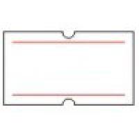 Etiqueta Adesiva Pico 1Y, MX 5500, 21 x 12 mm para Etiquetadoras