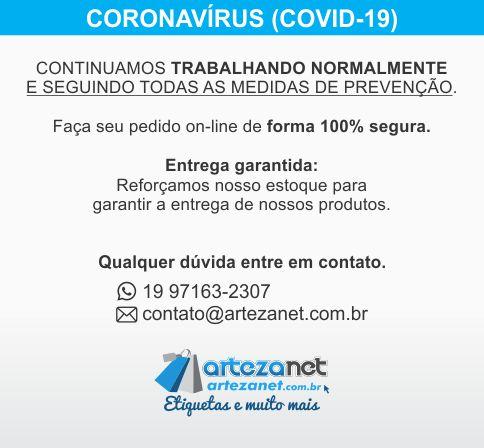 aviso-covid19