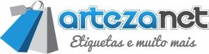 Página Inicial da Artezanet